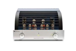 001 - PrimaLuna Dialogue Premium Preamplifier Silver-high res