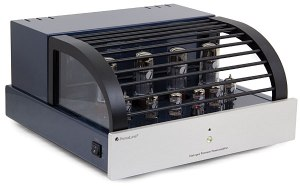 Dialogue Premium Poweramplifier