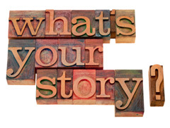 blog-TellYourStory