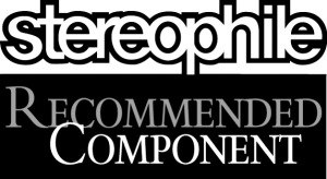 recommend component