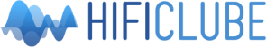 hificlube.net