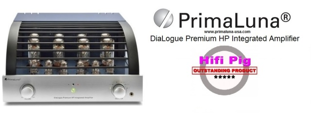 Advert PrimaLuna HP Hifipig 1