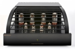prologue-premium-power-amplifier-black-front-with-cover-hr-jpg