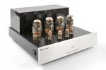 prologue-premium-power-amplifier-silver-front-side-with-no-cover-hr-jpg