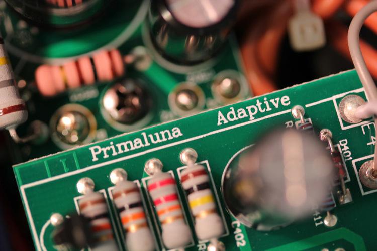 PrimaLunaAdaptiveBoard.jpg