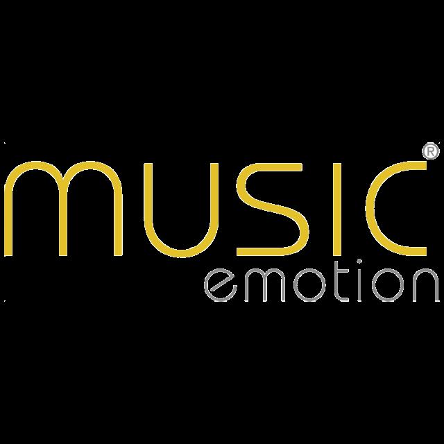 Music Emotion magazine